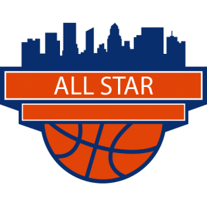 Become An All-Star