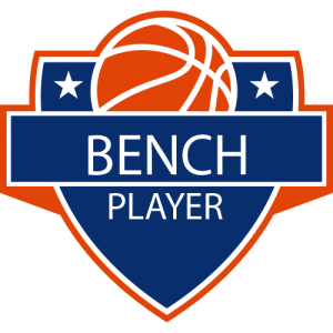 Become A Bench Player