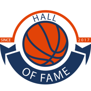 Become A Hall Of Famer