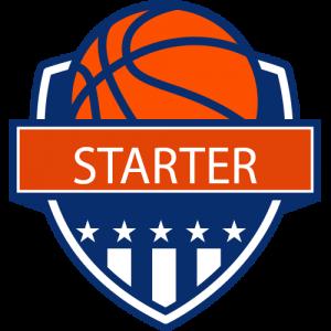 Become A Starter